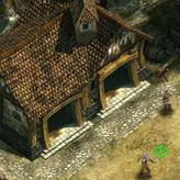 Скриншот игры Сага о Драконах - Новая MMORPG