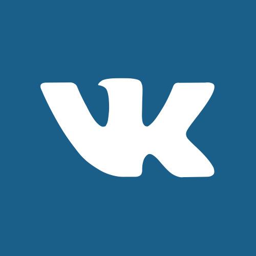 Ахас (из ВКонтакте)