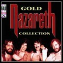 Nazareth - Gold/Collection CD1
